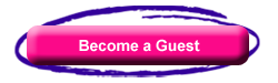Become a Guest