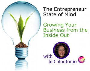Growing Your Business From the Inside Out